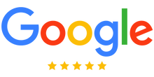 5 Star Google Review-Richardson TX Septic Tank Pumping, Installation, & Repairs-We offer Septic Service & Repairs, Septic Tank Installations, Septic Tank Cleaning, Commercial, Septic System, Drain Cleaning, Line Snaking, Portable Toilet, Grease Trap Pumping & Cleaning, Septic Tank Pumping, Sewage Pump, Sewer Line Repair, Septic Tank Replacement, Septic Maintenance, Sewer Line Replacement, Porta Potty Rentals, and more.