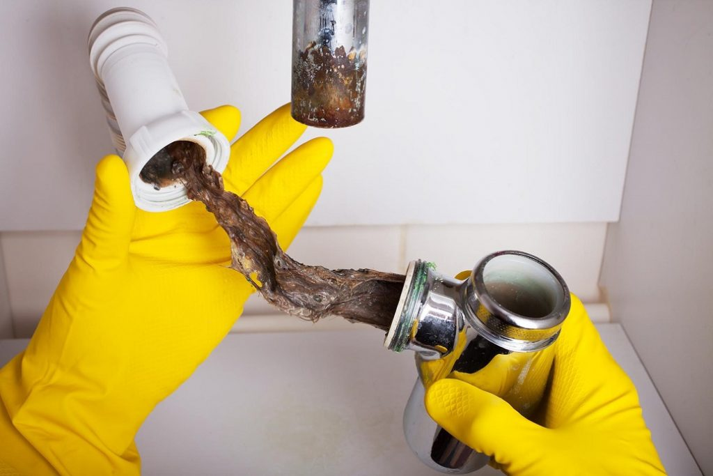 Drain-Cleaning-Richardson-TX-Septic-Tank-Pumping-Installation-Repairs-We offer Septic Service & Repairs, Septic Tank Installations, Septic Tank Cleaning, Commercial, Septic System, Drain Cleaning, Line Snaking, Portable Toilet, Grease Trap Pumping & Cleaning, Septic Tank Pumping, Sewage Pump, Sewer Line Repair, Septic Tank Replacement, Septic Maintenance, Sewer Line Replacement, Porta Potty Rentals, and more.