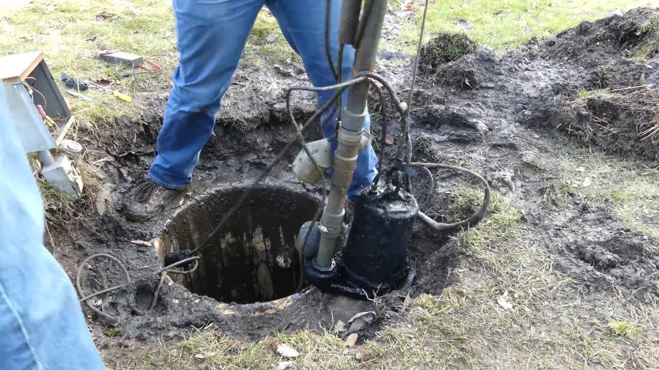 Murphy-Richardson TX Septic Tank Pumping, Installation, & Repairs-We offer Septic Service & Repairs, Septic Tank Installations, Septic Tank Cleaning, Commercial, Septic System, Drain Cleaning, Line Snaking, Portable Toilet, Grease Trap Pumping & Cleaning, Septic Tank Pumping, Sewage Pump, Sewer Line Repair, Septic Tank Replacement, Septic Maintenance, Sewer Line Replacement, Porta Potty Rentals, and more.