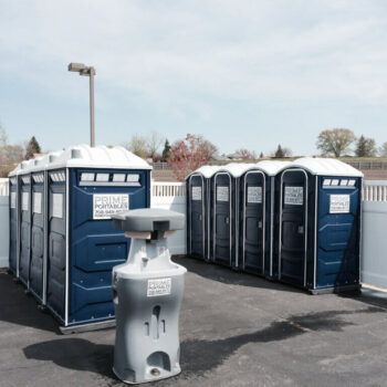 Portable Toilet-Richardson TX Septic Tank Pumping, Installation, & Repairs-We offer Septic Service & Repairs, Septic Tank Installations, Septic Tank Cleaning, Commercial, Septic System, Drain Cleaning, Line Snaking, Portable Toilet, Grease Trap Pumping & Cleaning, Septic Tank Pumping, Sewage Pump, Sewer Line Repair, Septic Tank Replacement, Septic Maintenance, Sewer Line Replacement, Porta Potty Rentals, and more.