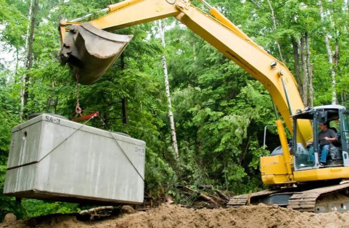 Sachse-Richardson TX Septic Tank Pumping, Installation, & Repairs-We offer Septic Service & Repairs, Septic Tank Installations, Septic Tank Cleaning, Commercial, Septic System, Drain Cleaning, Line Snaking, Portable Toilet, Grease Trap Pumping & Cleaning, Septic Tank Pumping, Sewage Pump, Sewer Line Repair, Septic Tank Replacement, Septic Maintenance, Sewer Line Replacement, Porta Potty Rentals, and more.