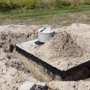 Septic Repair-Richardson TX Septic Tank Pumping, Installation, & Repairs-We offer Septic Service & Repairs, Septic Tank Installations, Septic Tank Cleaning, Commercial, Septic System, Drain Cleaning, Line Snaking, Portable Toilet, Grease Trap Pumping & Cleaning, Septic Tank Pumping, Sewage Pump, Sewer Line Repair, Septic Tank Replacement, Septic Maintenance, Sewer Line Replacement, Porta Potty Rentals, and more.