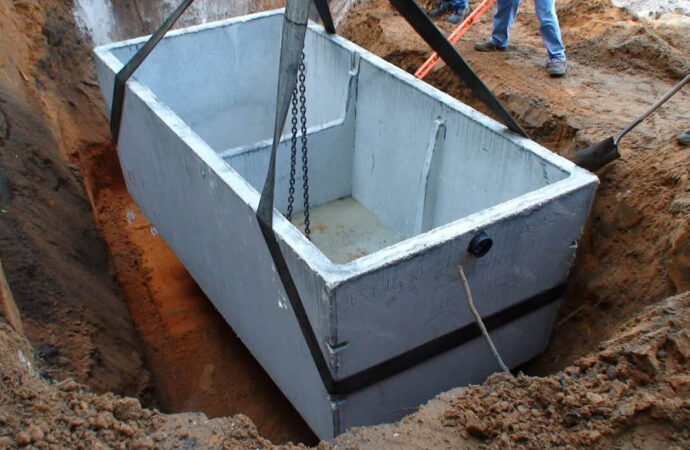 Septic Tank Installations-Richardson TX Septic Tank Pumping, Installation, & Repairs-We offer Septic Service & Repairs, Septic Tank Installations, Septic Tank Cleaning, Commercial, Septic System, Drain Cleaning, Line Snaking, Portable Toilet, Grease Trap Pumping & Cleaning, Septic Tank Pumping, Sewage Pump, Sewer Line Repair, Septic Tank Replacement, Septic Maintenance, Sewer Line Replacement, Porta Potty Rentals, and more.