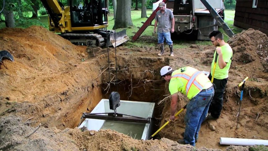 Septic Tank Maintenance Service-Richardson TX Septic Tank Pumping, Installation, & Repairs-We offer Septic Service & Repairs, Septic Tank Installations, Septic Tank Cleaning, Commercial, Septic System, Drain Cleaning, Line Snaking, Portable Toilet, Grease Trap Pumping & Cleaning, Septic Tank Pumping, Sewage Pump, Sewer Line Repair, Septic Tank Replacement, Septic Maintenance, Sewer Line Replacement, Porta Potty Rentals, and more.