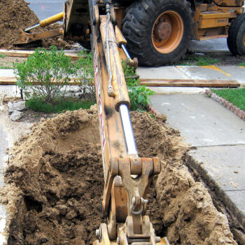Sewer Line Repair-Richardson TX Septic Tank Pumping, Installation, & Repairs-We offer Septic Service & Repairs, Septic Tank Installations, Septic Tank Cleaning, Commercial, Septic System, Drain Cleaning, Line Snaking, Portable Toilet, Grease Trap Pumping & Cleaning, Septic Tank Pumping, Sewage Pump, Sewer Line Repair, Septic Tank Replacement, Septic Maintenance, Sewer Line Replacement, Porta Potty Rentals, and more.