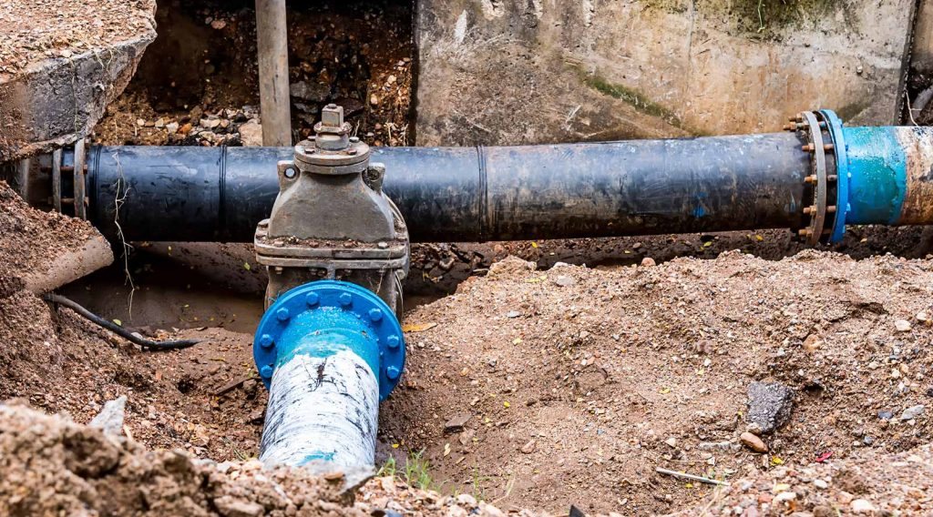 Sewer Line Replacement-Richardson TX Septic Tank Pumping, Installation, & Repairs-We offer Septic Service & Repairs, Septic Tank Installations, Septic Tank Cleaning, Commercial, Septic System, Drain Cleaning, Line Snaking, Portable Toilet, Grease Trap Pumping & Cleaning, Septic Tank Pumping, Sewage Pump, Sewer Line Repair, Septic Tank Replacement, Septic Maintenance, Sewer Line Replacement, Porta Potty Rentals, and more.